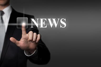 News – Angebote