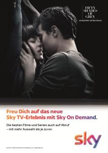 Sky_FiftyShadesOfGrey